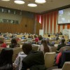UN appoints independent advisors to support Sustainable Development Goals